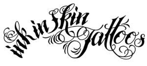 inkinskin-logo-transparent-bckgrnd-large
